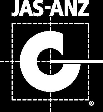 JASANZ