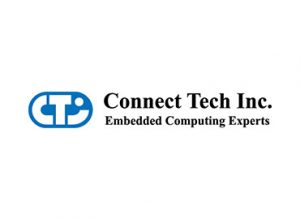 Connect Tech is a hardware design and manufacturing company