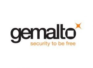 Gemalto deliver IoT solutions and wireless products