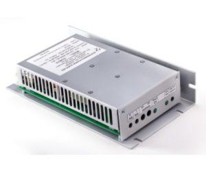 DC-DC converters - reliable, efficient and durable